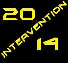 INTERVENTION 2014