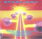 Top Buzz Starlight 92